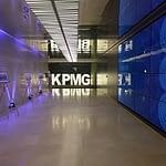 KPMG%20Foyer%20-%20lr