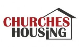 cropped-ChurchesHousingLogo_colour_without_tagline.jpg