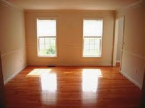 vacantbedroom
