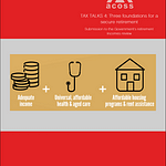 ACOSS tax talk 4 report FRONT PAGE