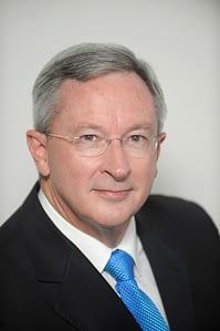 Brad Hazzard - Minister for Social Services