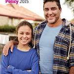 MA homlessness Policy 2015