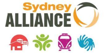 Sydney Alliance