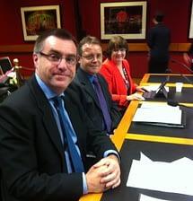2014 NSW housing Inquiry 1