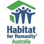 HabitatForHumanityAustralia