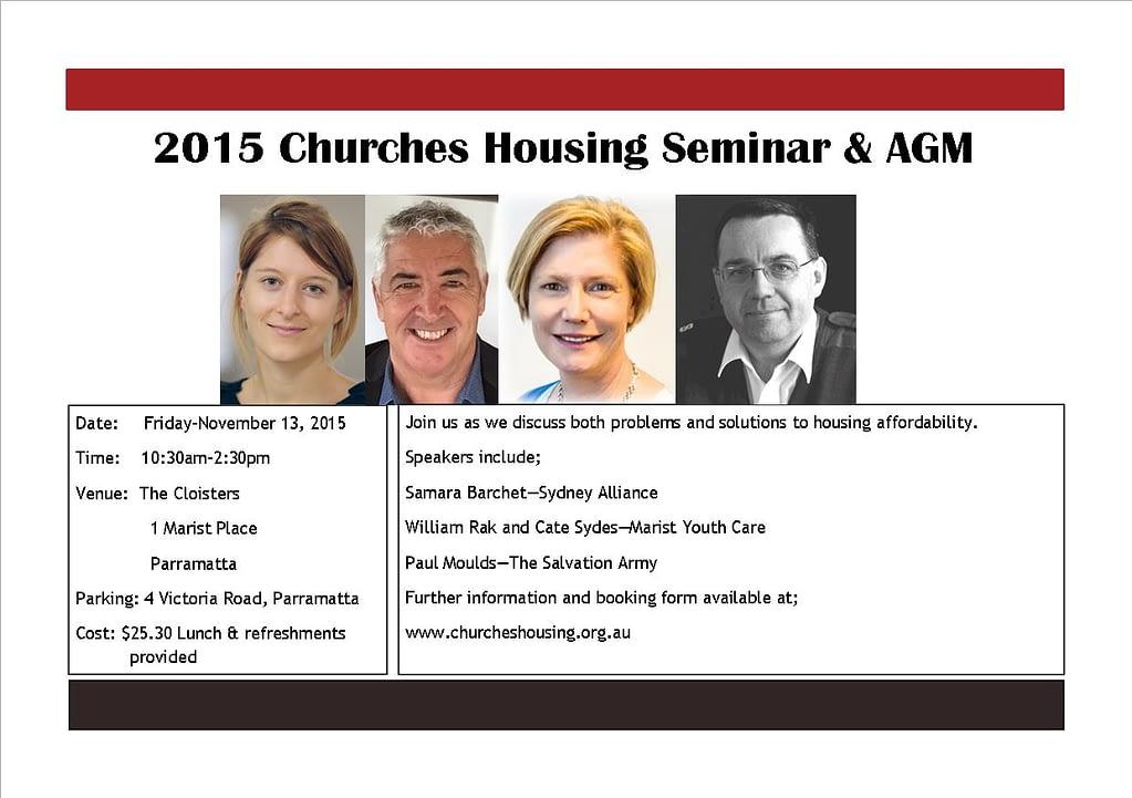 A5 2015 AGM Invite
