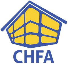 chfa_logo_high_res_no_bg_text