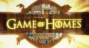 07 Game of Homes Photo courtesy Creative Commons