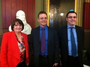 2014 NSW housing Inquiry 2