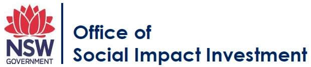 NSW Office of Social Impact Investment